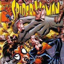 Spider-Woman Vol 3 10.jpg