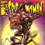 Spider-Woman Vol 3 13.jpg