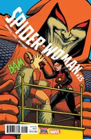 Spider-Woman Vol 6 15