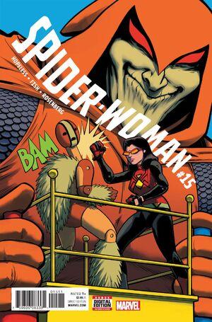 Spider-Woman Vol 6 15.jpg