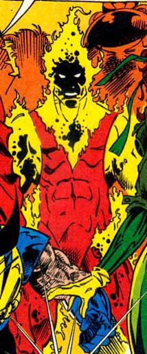 Starbolt (Earth-TRN566) from X-Men Adventures Vol 3 7 0001.jpg