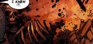 Steven Rogers (Earth-6215)
