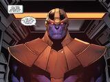 Thanos (Earth-25271)