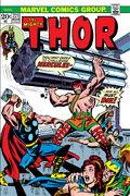 Thor Vol 1 221