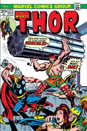 Thor Vol 1 221.jpg