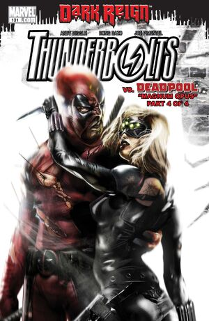 Thunderbolts Vol 1 131.jpg
