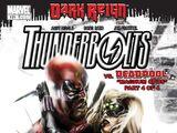 Thunderbolts Vol 1 131