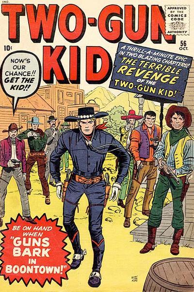 Two-Gun Kid Vol 1 56.jpg