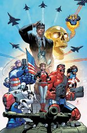 U.S.Avengers Vol 1 1 Textless.jpg