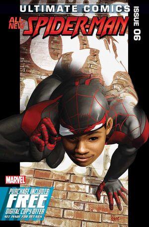 Ultimate Comics Spider-Man Vol 1 6.jpg