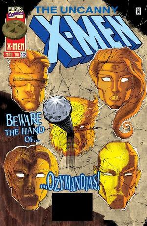 Uncanny X-Men Vol 1 332.jpg