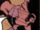 Vaquero (Earth-616) from Superior Foes of Spider-Man Vol 1 11 001.png