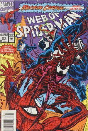 Web of Spider-Man Vol 1 103.jpg