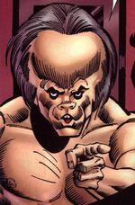 William Turner (Earth-982) from Amazing Spider-Girl Vol 1 13 001.jpg