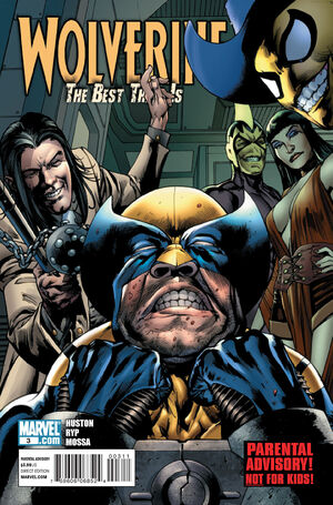 Wolverine The Best There Is Vol 1 3.jpg
