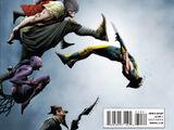 Wolverine Vol 4 13