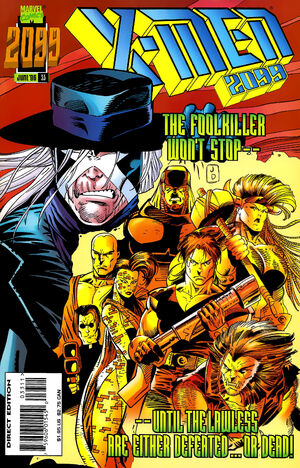 X-Men 2099 Vol 1 33.jpg