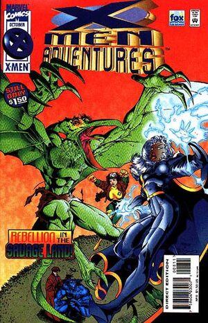 X-Men Adventures Vol 3 8.jpg