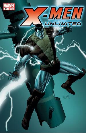 X-Men Unlimited Vol 2 14.jpg