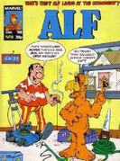 ALF (UK) Vol 1 8