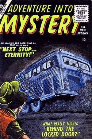 Adventure into Mystery Vol 1 3.jpg