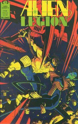 Alien Legion Vol 2 14.jpg