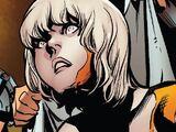 Alison Double (Earth-616)