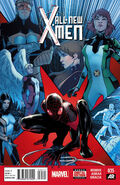 All-New X-Men Vol 1 35