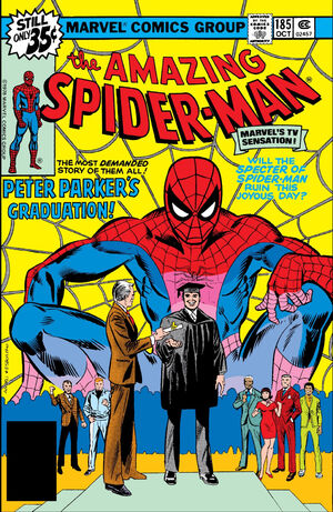 Amazing Spider-Man Vol 1 185.jpg