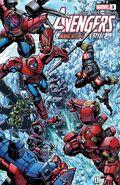 Avengers Mech Strike Vol 1 3
