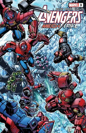 Avengers Mech Strike Vol 1 3.jpg