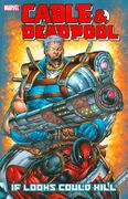 Cable and Deadpool (Collections) Vol 1 1