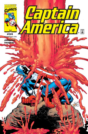 Captain America Vol 3 34.jpg