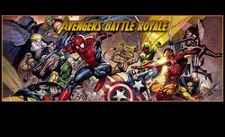 Community - Avengers Battle Royale.jpg