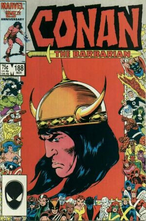 Conan the Barbarian Vol 1 188.jpg