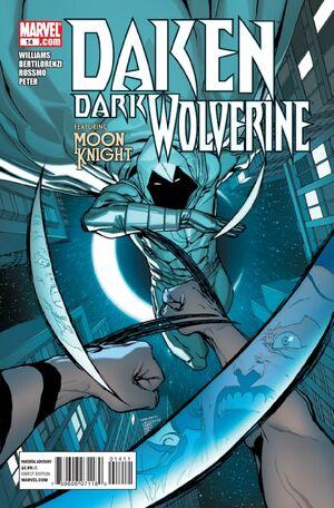 Daken Dark Wolverine Vol 1 14.jpg
