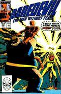 Daredevil Vol 1 269