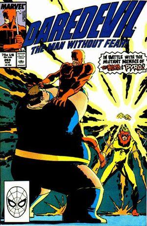 Daredevil Vol 1 269.jpg