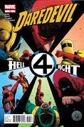 Daredevil Vol 3 13