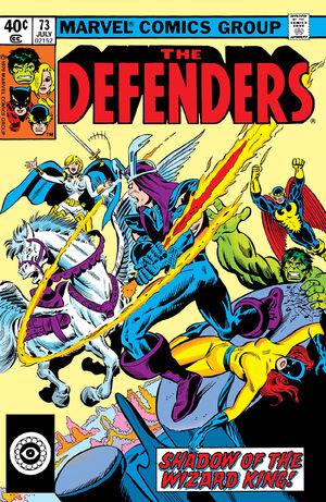 Defenders Vol 1 73.jpg