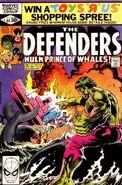Defenders Vol 1 88