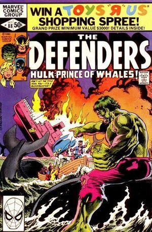 Defenders Vol 1 88.jpg