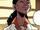 Doctor Hasina (Earth-616)