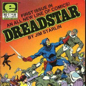 Dreadstar Vol 1 1.jpg