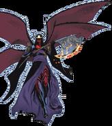 Eimin (Earth-616) from Uncanny Avengers Vol 1 9 0001