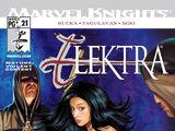 Elektra Vol 3 21