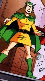 Elizabeth Ross (Earth-20051) Marvel Adventures The Avengers Vol 1 37.jpg