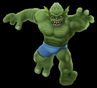 Emil Blonsky (Earth-91119) from Marvel Super Hero Squad Online 002.png
