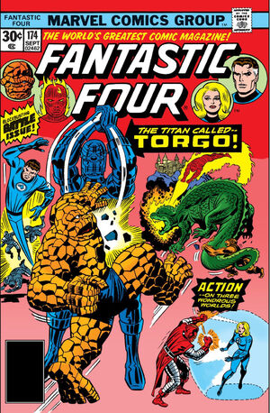 Fantastic Four Vol 1 174.jpg