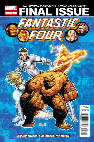 Fantastic Four Vol 1 611.jpg
